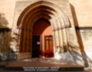 Puerta-sur-WEB.jpg