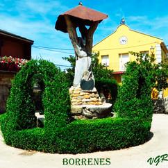 Borrenes-1-WEB.jpg