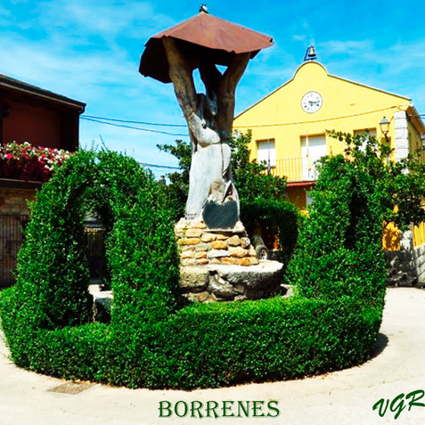 Borrenes-1-WEB.jpg
