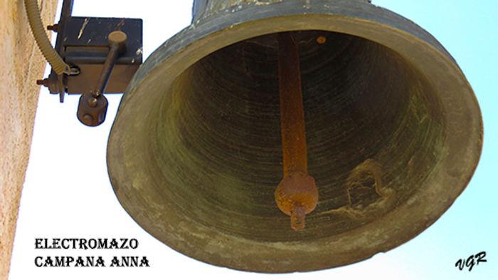 Electromazo-Anna-a-WEB.jpg