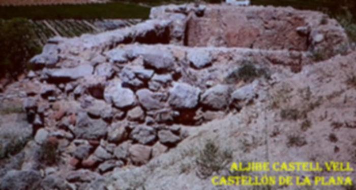 Castell Vell-Aljibe-WEB-Albacara-1.jpg