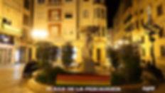 Plaza Pescaderia-1-WEB.jpg