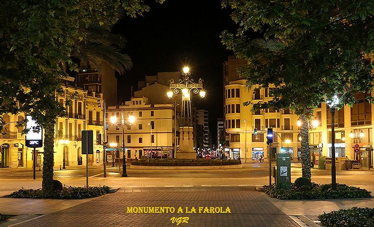 La Farola-2-WEB.jpg