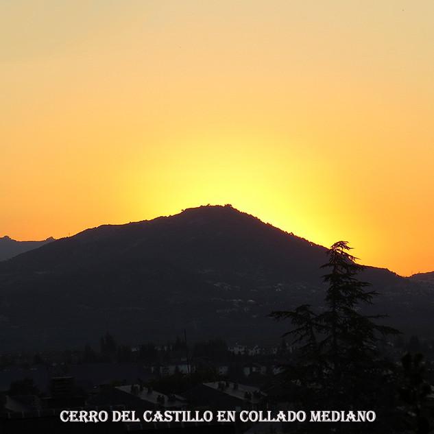 Cerrodel Castillo-Collado Mediano-WEB.jp