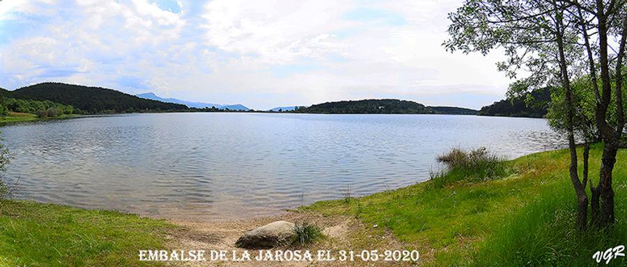 Embalse de la Jarosa-31-5-2020-WEB.jpg