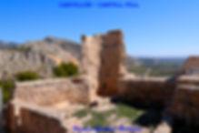 Castillo Viejo-WEB-6.jpg