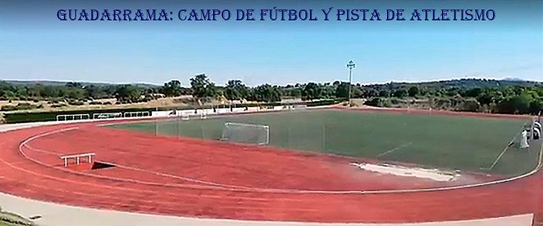 Campo de futbol+pisas-2-WEB.jpg
