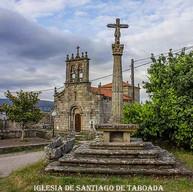 Iglesia de Santiago de Taboada-WEB.jpg
