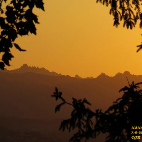 amanecer-3-6-15-1-WEB.jpg