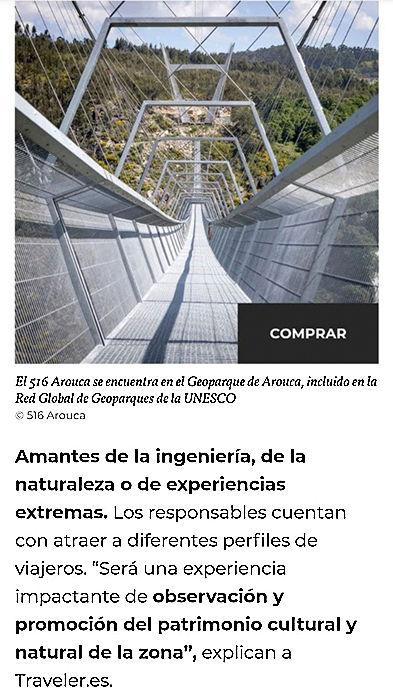 Puente Colgante-3-WEB.jpg