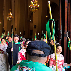 Salida de la Concatedral-6-WEB.jpg