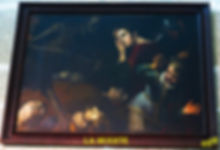 Escolapios-Pinacoteca-La Muerte-WEB.jpg