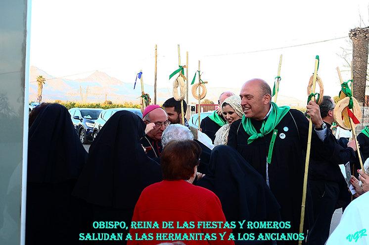 Torna-Ancianos desamparados-2-WEB.jpg