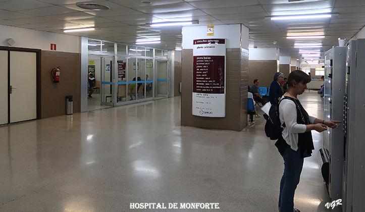 Hospital-2-WEB.jpg