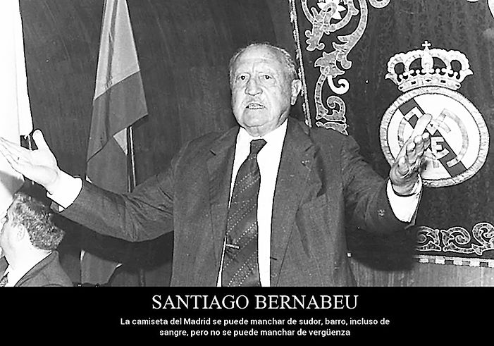 Don Santiago Bernabeu-WEB.jpg