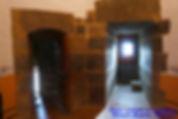 Fadri-WEB-8b-vivienda campanero.jpg