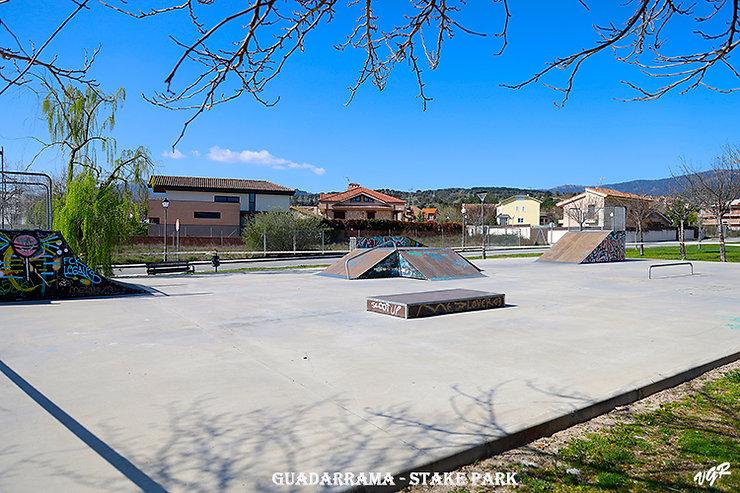 Skate-Park-2-WEB.jpg