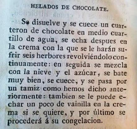 Helados de chocolate.jpg