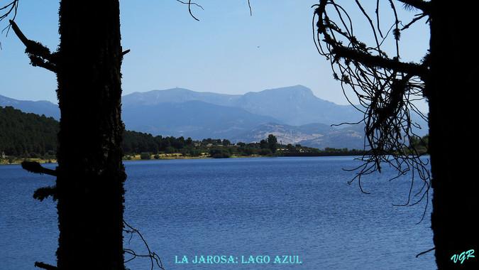 Lago Azul-7-WEB.jpg