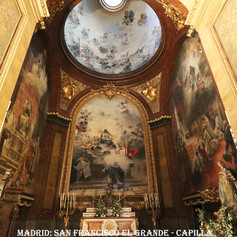 San Francisco-Iglesia-9-WEB.jpg