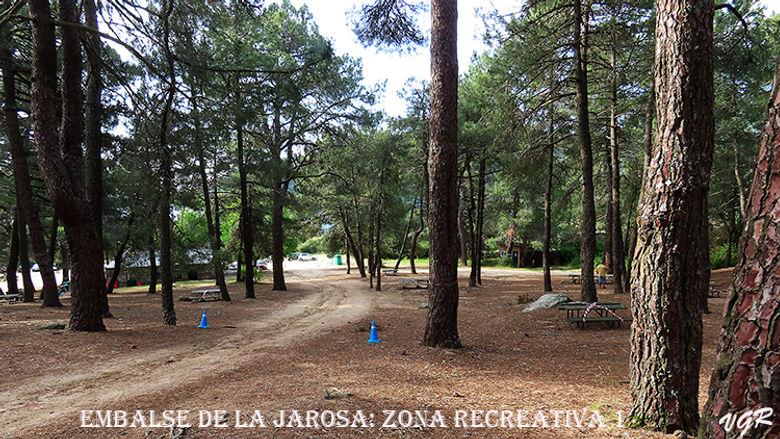 Zona1-Jarosa-3-WEB.jpg