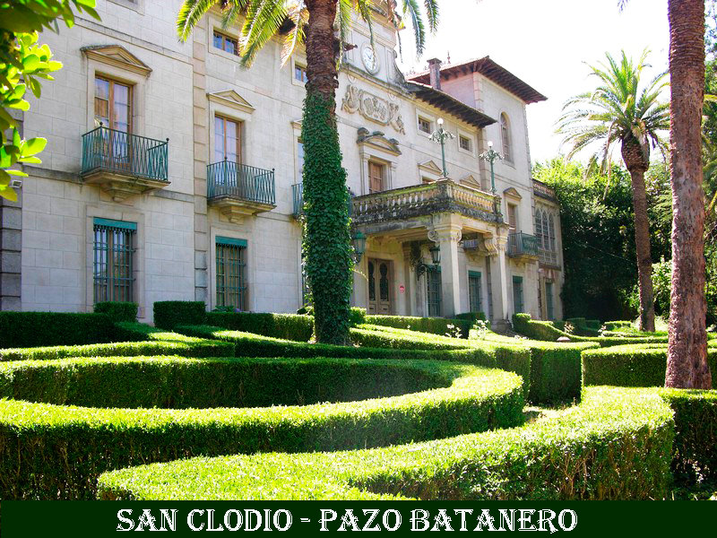 Pazo do Batanero-3-web.jpg