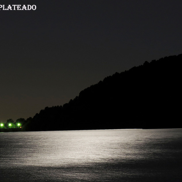 Lago Plateado-1-WEB.jpg