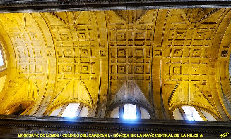 Escolapios-Boveda Iglesia-2-WEB.jpg