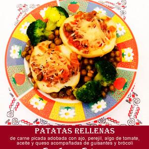 Patatas rellenas de carne-WEB.jpg