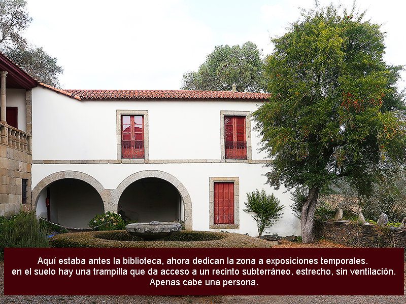 Antigua Biblioteca-2-WEB.jpg