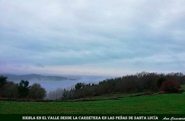 Niebla-Peñas-WEB.jpg