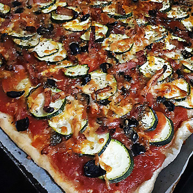 Pizza-Raquel-WEB.jpg