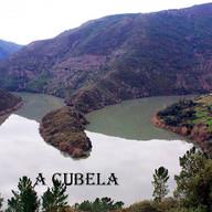 A Cubela-WEB.jpg