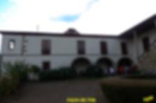 Pazo de Tor-Jardin-2-WEB.jpg