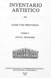 Inventario artistico lugo y provincia-1.