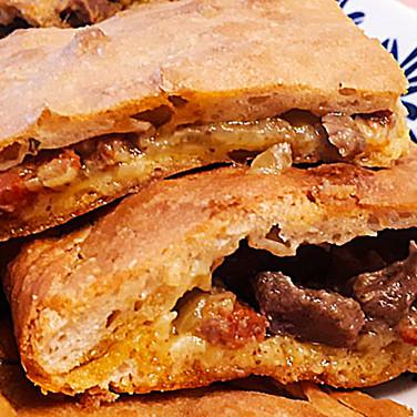 Empanada de ternera-detalle-WEB.jpg