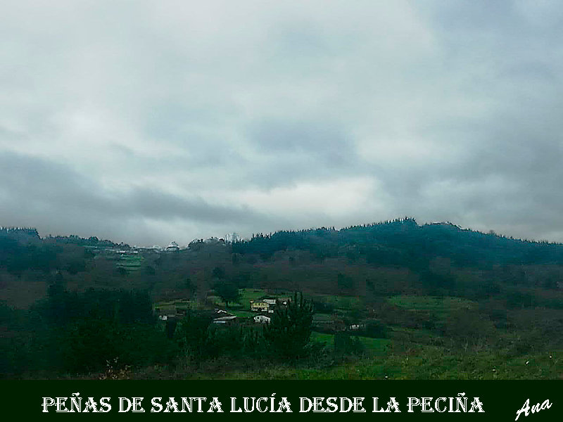 Peñas Santa Lucia-Peciña-WEB.jpg