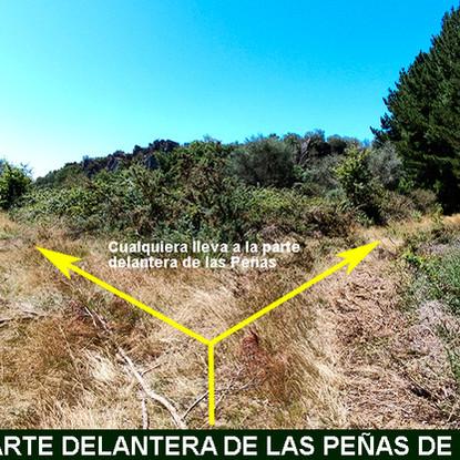 6-De Rozavales a las Peñas-WEB.jpg