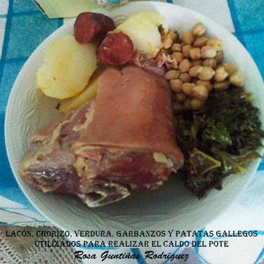 Lacon+chorizo+verdura-WEB.jpg