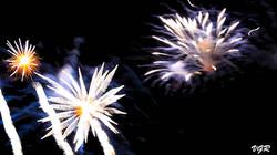 Fuegos-artificiales-Monforte-2017-combi8