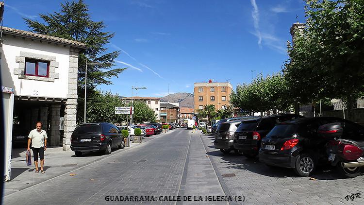 Calle de la Iglesia-2-WEB.jpg