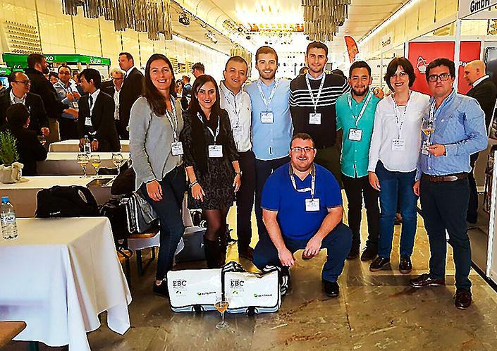 Compañeros_en_EBC-WEB.jpg