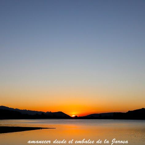 Otro Amanecer-1-WEB.jpg