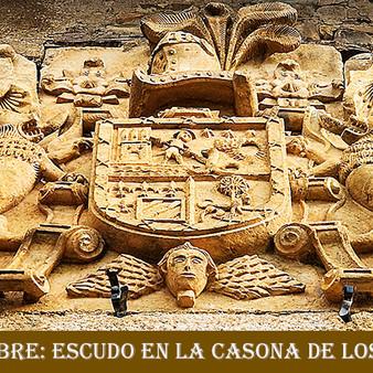 Villalibre-escudo-WEB.jpg