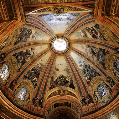 San francisco-Cupula-1-WEB.jpg