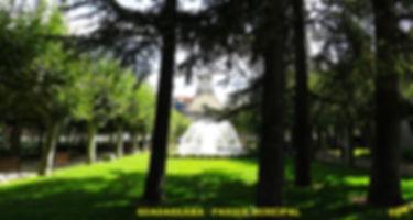 Parque Municipal-1-WEB.jpg