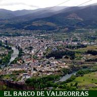 Barco de Valdeorras-1-WEB.jpg