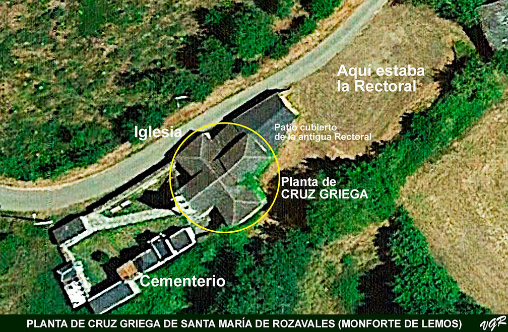 Iglesia Rozavales-Vista Aerea-WEB.jpg