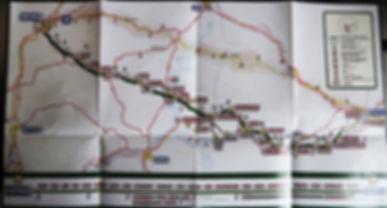 Mapa del Camino-1-WEB.jpg