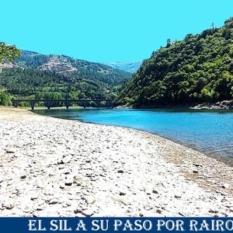 Rairos-el Sil-2-WEB.jpg